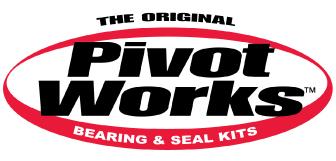 PIVOTS WORKS