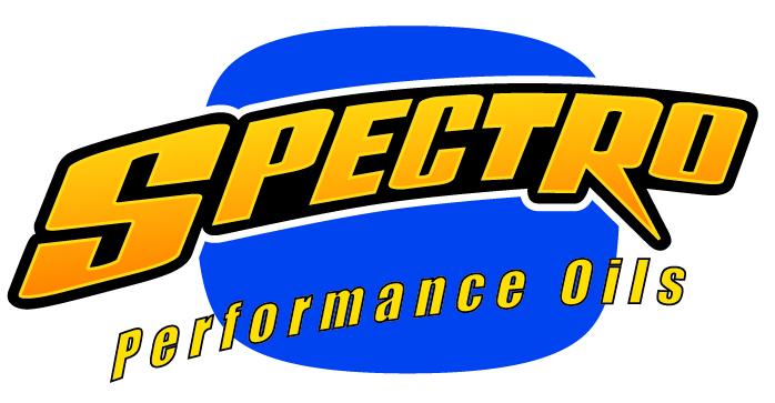 SPECTRO OILS