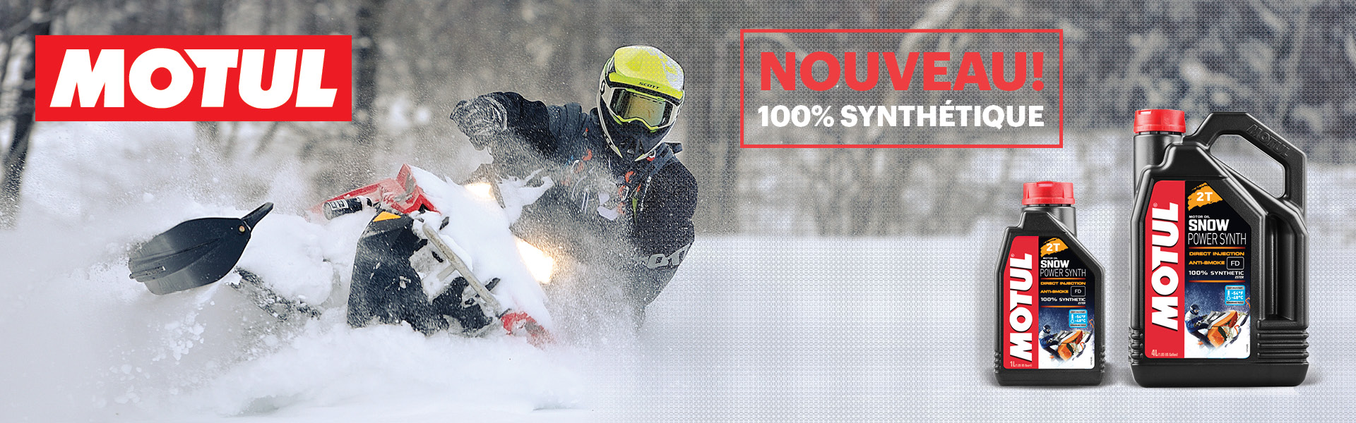 Motul-Snow-power-synth