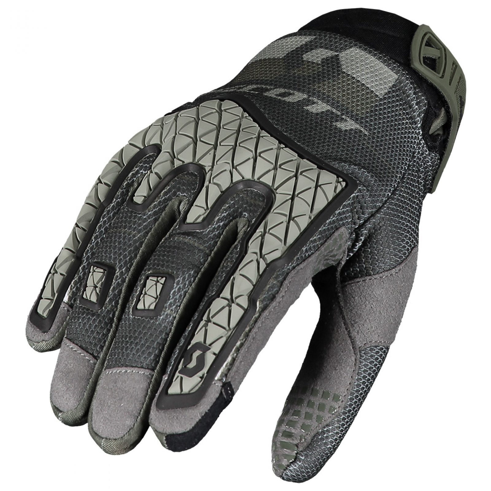 SCOTT-ENDURO-GLOVE_GREY