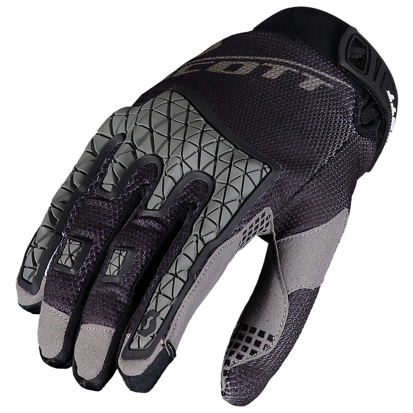 SCOTT-ENDURO-GLOVE_BLACK