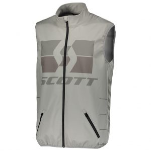 SCOTT_ENDURO_VEST_GREY