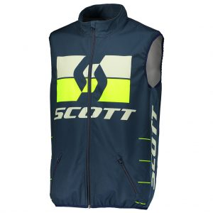 SCOTT_ENDURO_VEST_BLUE