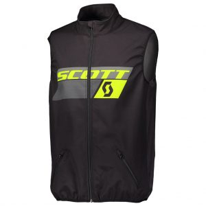 SCOTT_ENDURO_VEST_BLACK