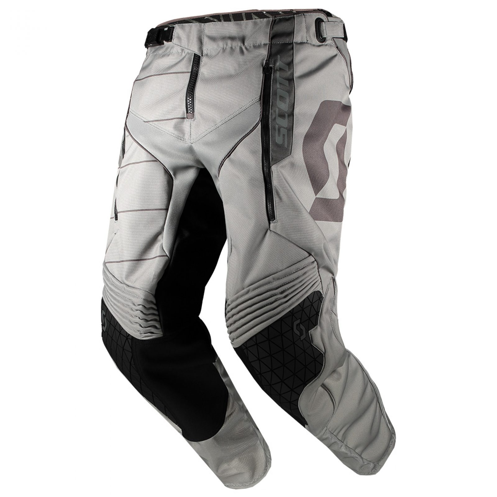 SCOTT_ENDURO_PANT_GREY