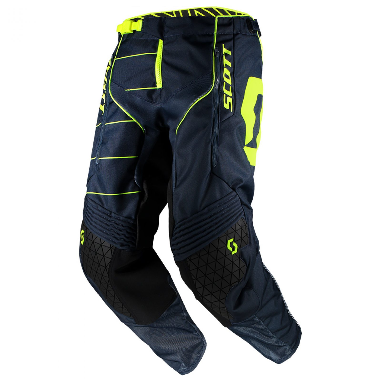 SCOTT_ENDURO_PANT_BLUE