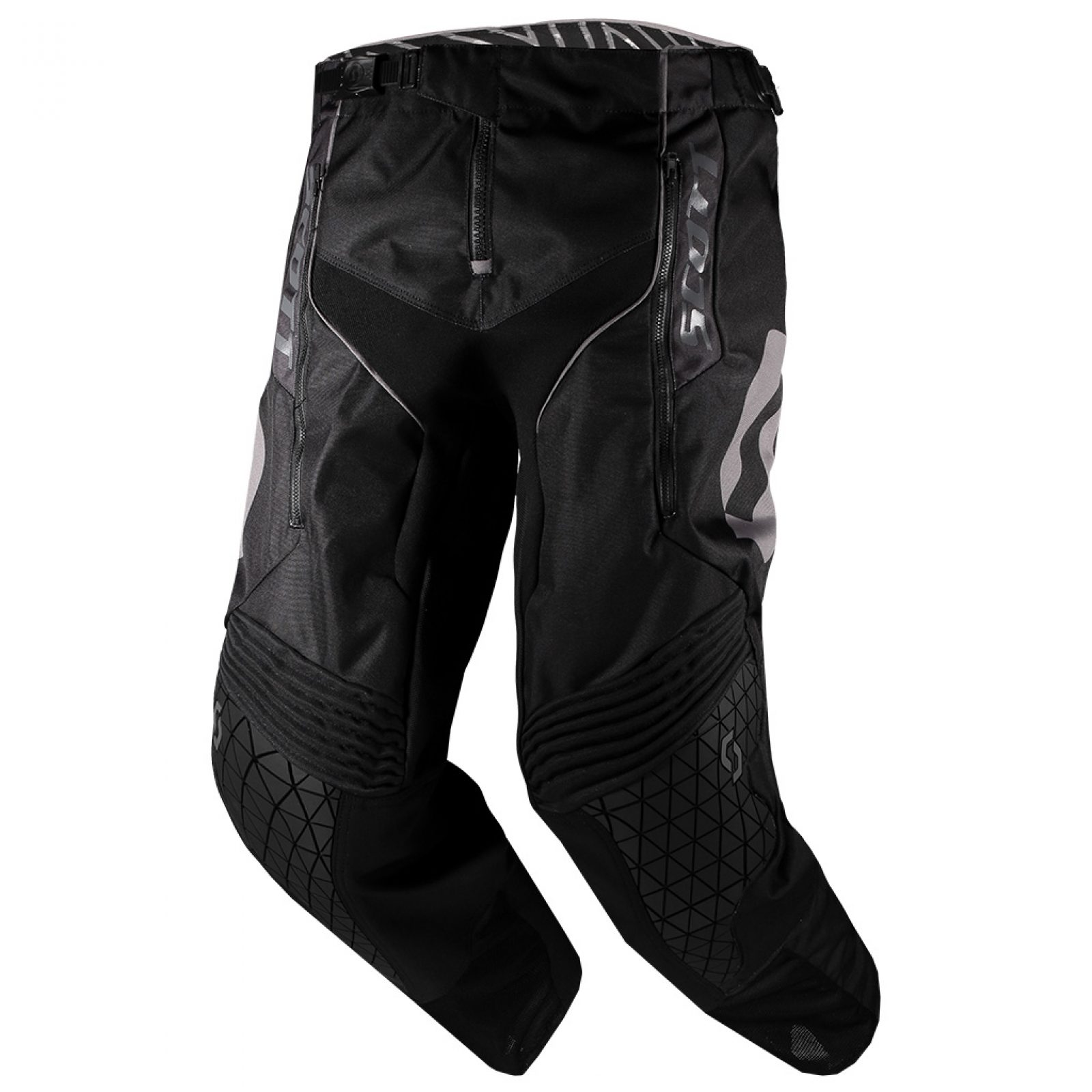 SCOTT_ENDURO_PANT_BLACK