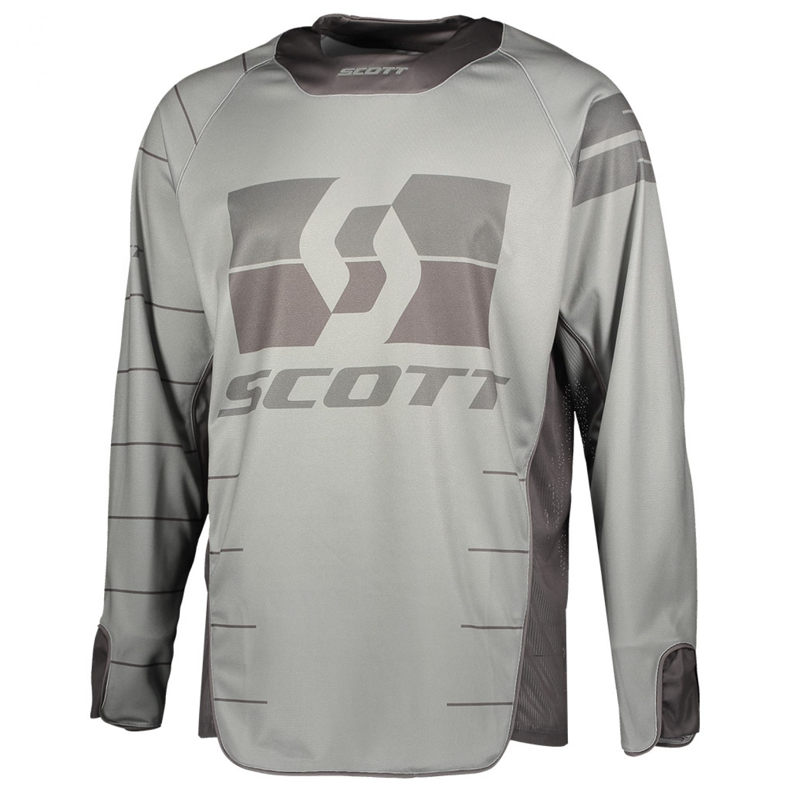 SCOTT_ENDURO_JERSEY_GREY