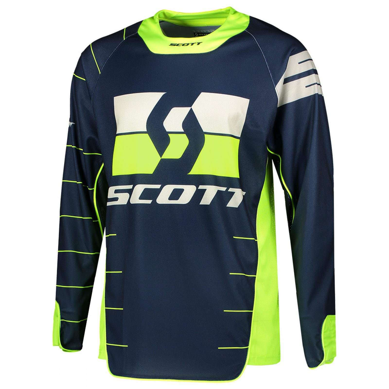 SCOTT_ENDURO_JERSEY_BLUE