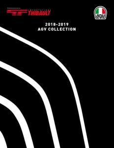 AGV 2018-2019