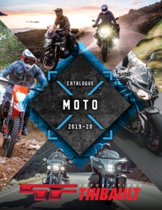 Moto 2019-2020